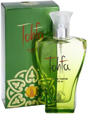 Al Haramain Tohfa parfumska voda uniseks 1