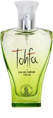 Al Haramain Tohfa Eau De Parfum unisex 2