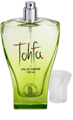 Al Haramain Tohfa Eau De Parfum unisex 3