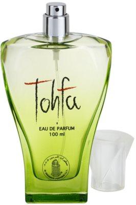 Al Haramain Tohfa parfumska voda uniseks 3