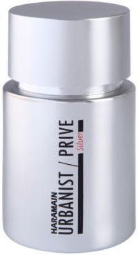 Al Haramain Urbanist / Prive Silver eau de parfum unisex 2