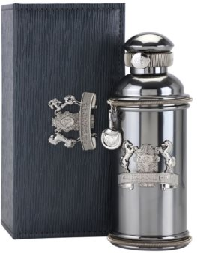 Alexandre.J The Collector: Argentic parfumska voda uniseks 2
