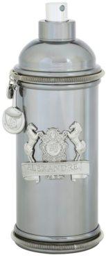 Alexandre.J The Collector: Argentic парфумована вода тестер унісекс