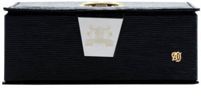 Alexandre.J The Collector: Black Muscs Eau De Parfum unisex 5