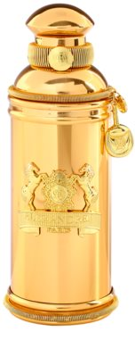 Alexandre.J The Collector: Golden Oud parfémovaná voda tester unisex 1