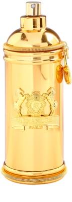 Alexandre.J The Collector: Golden Oud woda perfumowana tester unisex