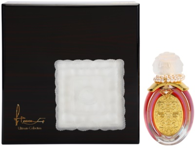 Alexandre.J Ultimate Collection: Heaven parfumska voda uniseks