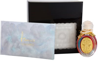 Alexandre.J Ultimate Collection: Heaven Eau de Parfum unissexo 1