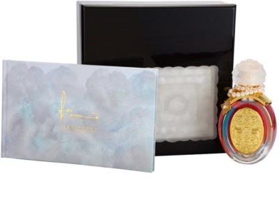 Alexandre.J Ultimate Collection: Heaven Eau de Parfum unisex 1