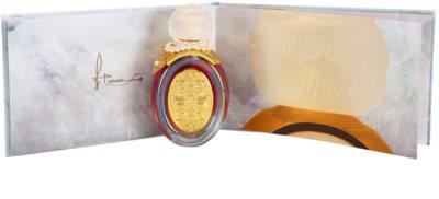 Alexandre.J Ultimate Collection: Heaven Eau de Parfum unisex 2