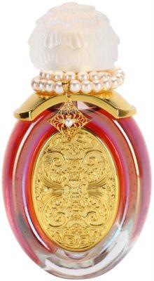 Alexandre.J Ultimate Collection: Heaven Eau De Parfum unisex 3