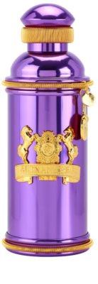 Alexandre.J The Collector: Iris Violet parfémovaná voda tester pro ženy 1