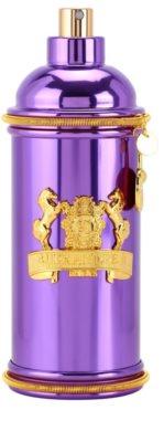 Alexandre.J The Collector: Iris Violet eau de parfum teszter nőknek