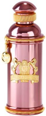 Alexandre.J The Collector: Morning Muscs parfémovaná voda tester unisex