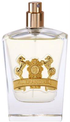 Alexandre.J Le Royal eau de parfum teszter férfiaknak