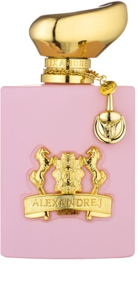 Alexandre.J Oscent Pink Eau De Parfum pentru femei