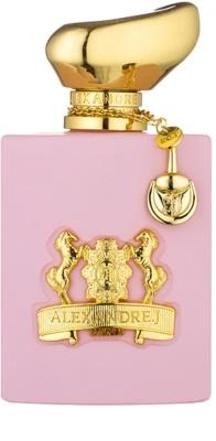 Alexandre.J Oscent Pink parfumska voda za ženske