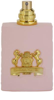 Alexandre.J Oscent Pink woda perfumowana tester dla kobiet