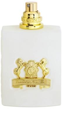 Alexandre.J Oscent White parfémovaná voda tester pre mužov