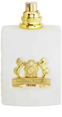 Alexandre.J Oscent White parfémovaná voda tester pro muže