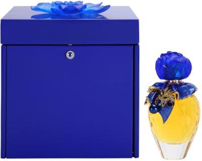 Alexandre.J Ultimate Collection: Pure Art parfémovaná voda unisex