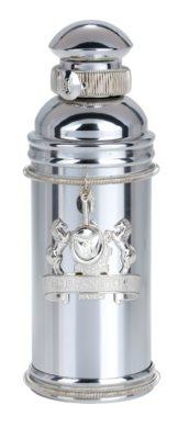 Alexandre.J The Collector: Silver Ombre woda perfumowana tester unisex