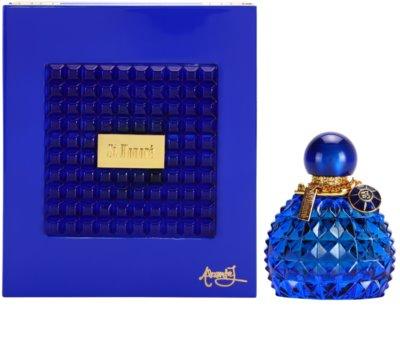 Alexandre.J Ultimate Collection: St. Honore woda perfumowana dla kobiet
