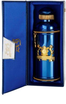 Alexandre.J The Collector: Zafeer Oud Vanille parfémovaná voda unisex 1