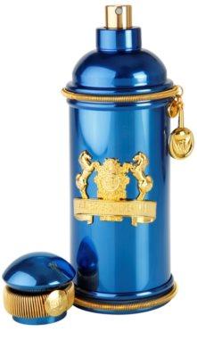 Alexandre.J The Collector: Zafeer Oud Vanille parfémovaná voda unisex 3