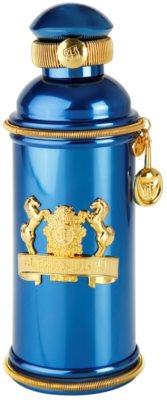 Alexandre.J The Collector: Zafeer Oud Vanille parfémovaná voda unisex 2