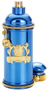 Alexandre.J The Collector: Zafeer Oud Vanille парфумована вода тестер унісекс 1