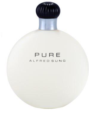 Alfred Sung Pure parfumska voda za ženske 2