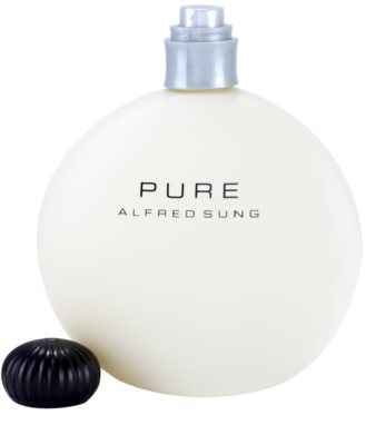 Alfred Sung Pure parfumska voda za ženske 3