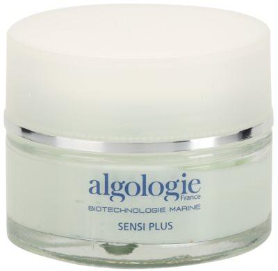 Algologie Sensi Plus Schutzcreme für empfindliche Haut