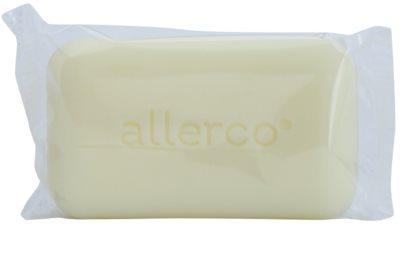 Allerco Molecule Regen7 sabonete sólido para rosto e corpo 1