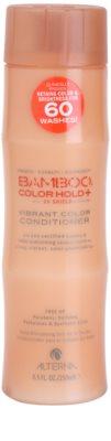 Alterna Bamboo Color Hold+ balsam pentru protecția culorii