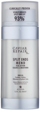 Alterna Caviar Repair sérum na roztřepené konečky vlasů