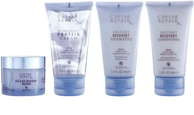 Alterna Caviar Repair coffret I. 1