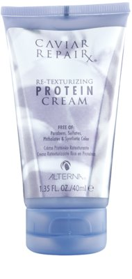 Alterna Caviar Repair coffret I. 2