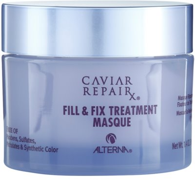 Alterna Caviar Repair coffret I. 3