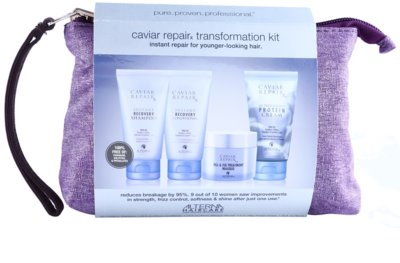 Alterna Caviar Repair coffret I. 7
