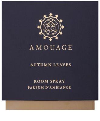 Amouage Autumn Leaves cпрей за дома 4