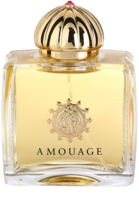 Amouage Beloved Woman eau de parfum para mujer 2