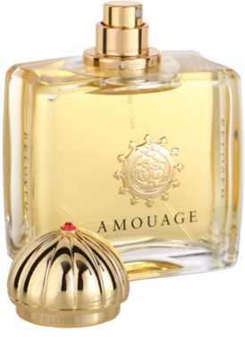 Amouage Beloved Woman eau de parfum nőknek 3