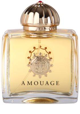 Amouage Beloved Woman parfémovaná voda tester pro ženy