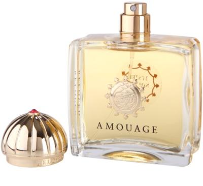 Amouage Beloved Woman parfémovaná voda tester pro ženy 1