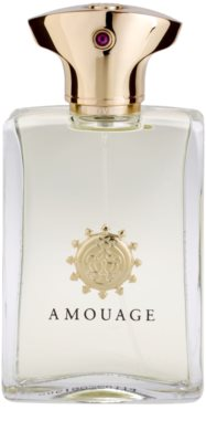 Amouage Beloved Men Eau de Parfum para homens 2