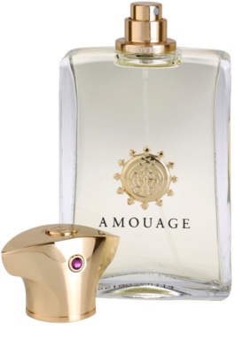 Amouage Beloved Men Eau de Parfum para homens 3