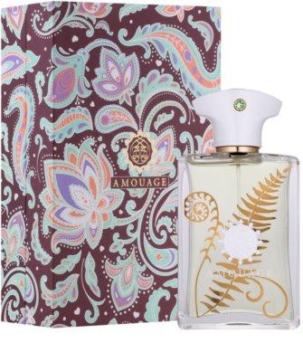 Amouage Bracken parfémovaná voda pro muže 1
