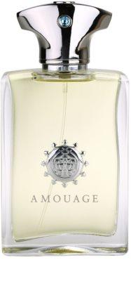 Amouage Ciel parfumska voda za moške 2
